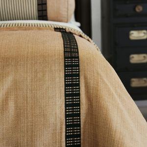 Eastern Accents California King Duvet comforter